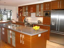 Kitchen:Dazzling Kitchen Design Trends 2017 Uk Kitchen Designs 2015 2017  Kitchen Cabinet Trends Latest