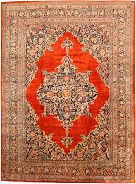 impressive persian rug fine antique persian silk tabriz rug 7991 by nazmiyal