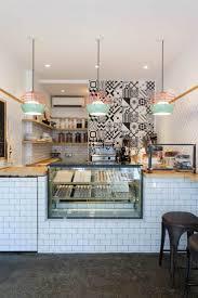 Blue Ribbon Bakery Kitchen 25 Best Ideas About Bakery Shop Design On Pinterest Bakery