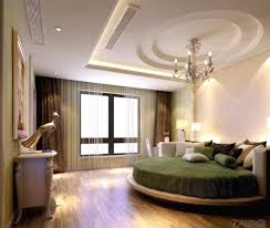 Modern Bedroom Ceiling Designs Design630472 Modern Bedroom Ceiling Design Ultra Modern