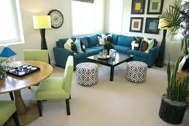 couches for small living rooms sectional sofas for small rooms photo of small living room with