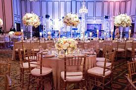 beautiful uplighting creates a soft and romantic ambiance at the adolphus in dallas tx gallery lightingwedding