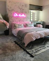 room ideas bedroom bedroom decor girl