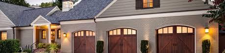 midland garage doorMidland Garage Doors  Residential and commercial garage doors