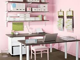 home office ideas women home. Office Decor For Women With Home Ideas 11 G