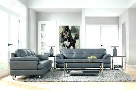dark grey couch living room sofa ideas lovely decor gray best charcoal on g image result