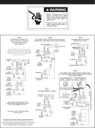 ao smith water heater wiring diagram ao smith electric water 3 Phase Water Heater Wiring Diagram ao smith water heater wiring diagram ao smith electric water heater troubleshooting wiring diagrams \u2022 techwomen co 3 phase electric water heater wiring diagram