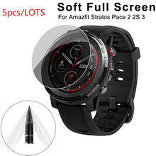 Xiaomi Huami <b>Amazfit Stratos 3</b> reviews – Online shopping and ...
