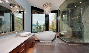 bathtub lighting. Https://adorable-home.com/wp-content/uploads/ Bathtub Lighting Adorable Home