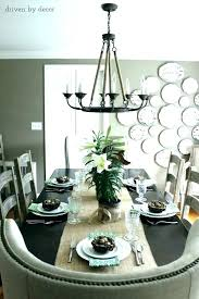 dining table chandelier imposing chandeliers that just for show let there