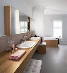 modern bathroom furniture sets. Bathroom Furniture Modern Amazing On With Regard To Incredible Styles Decor Advisor 22 Sets I