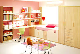 Kids Bedroom Decorating On A Budget Girls Bedroom Decorating Ideas On A Budget Kids Room Design Small