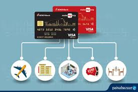 Click on your desired state to find icici bank ifsc code. Makemytrip Icici Bank Credit Card Review Key Highlights 03 August 2021