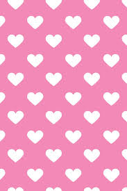 cute hearts wallpapers