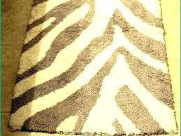 fieldcrest bath rugs bathroom rugs target bath rugs bath rugs bathroom rugs target yellow bath rugs fieldcrest bath rugs