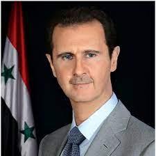 اكبر حملة شعبية لدعم انتخاب السيد الرئيس بشار الأسد 2021