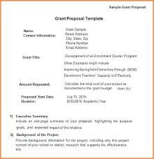 Small Business Project Proposal Sample Template Uk – Onbo Tenan