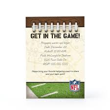 Football Invitation Template Tailgate Party Invitations Images Party Invitations Ideas Football