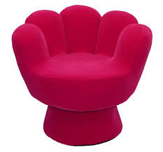 lounge chair for kids room. Plain Room Kids Rooms Chair Designs For Pic Rooms Arlington Heights Kid  Lounge Chairs On Room N