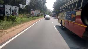 high speed ambulance driving high speed ambulance driving riyas jas