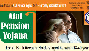 Ask Queries How To Open Atal Pension Scheme Apy Account