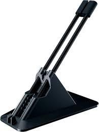 Купить <b>Держатель Razer</b> Bungee V2 черный в интернет ...