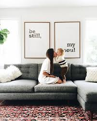 amazing best 25 living room wall art ideas on living room art throughout living room wall art attractive