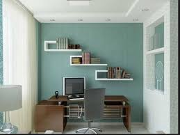 ikea bedroom office. astonishing pretty home office ideas for men small room blue white interior accents ikea bedroom
