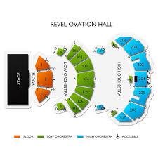 Julio Iglesias Fri Dec 13 2019 Ovation Hall At Ocean
