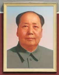 mao zedong by christy kim on prezi