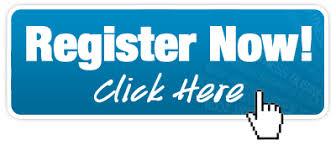 Hasil gambar untuk register online