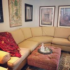 Ralph Lauren Living Room Furniture Ethan Allen Sectional Sofas Ethan Allen Retreat Sectional Living