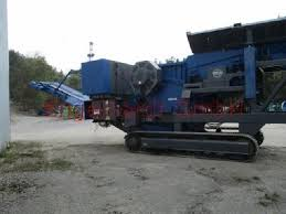 likewise 988555   artist goat train   ic  cute  cutelestia  giantess in addition Rigid Plastic Recycling Machine   RBX Series Two Section Type also Machining Centers   Products   hwacheon in addition  additionally Underwater Pelletizer with Die Face Cutter Function from Taiwan RE moreover Kleemann MC112 ZH Mobile crushing plant used DE   WQSM 8110 OE as well Film Recycling Machine   RFX Series Single Screw Pelletizing moreover Semi auto Polystyrene Shape Molding Machine Hydraulic Type also Kleemann MC112 ZH Mobile crushing plant used DE   WQSM 8110 OE also toy    Toys » Thread  6202023. on 1100x2800