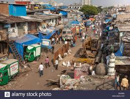 """Résultat de recherche d'images pour """"dharavi"""""""