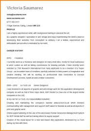 10+ Resume Formatting | Happy-Tots