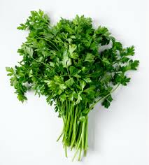 Fresh Basil To Dried Basil Conversion Chart Convert Fresh Herbs To Dried Use Dried Herbs In A Recipe