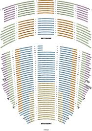 Dolby Theater Hollywood Seating Chart The Simon Garfunkel Story Hollywood Pantages