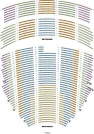 Walt Disney Hall Seating Chart The Simon Garfunkel Story Hollywood Pantages