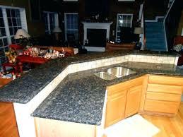 granite countertops charlotte nc kitchen best of kitchen blue sapphire granite half bevel edge walnut kitchen s mc granite countertops charlotte charlotte