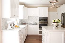 Kitchen Designs Ivory Lane Interiors Amazing Kitchen Interior Designing