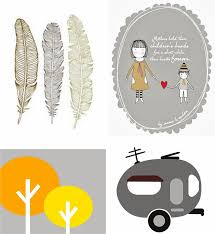 diy monday free wall art printables ohoh blog