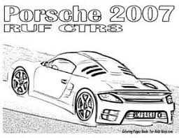 f46ee26dfe4ffb17cf276d57e76e9df43d4011093c429bd2ebdeb2b5cc16d8ad cars coloring pages 3 car pictures car canyon on coloring pages porsche