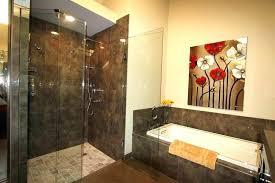 bathroom remodeling long island. Bathroom Remodeling Long Island Bath Remodel