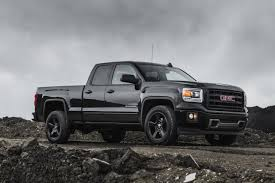 2018 gmc 4500.  4500 2018 GMC Sierra Elevation Edition Specs Price In Gmc 4500