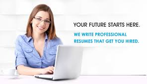 Resume Review Service Impressive Resume Writing Service Professional Services For Cracking Your Dream