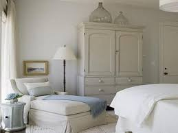 Inspiring Bedroom Chaise Lounge Vintage Decor With Chic Chair Using Antique  ...