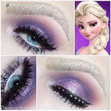 makeup games games for kids s frozen princess elsa inspired look crease is thomas thomas oranje cosmetics flirt