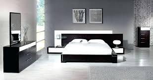 white italian bedroom furniture. Italian Furniture Bedroom The Elegance Of Modern East London . White
