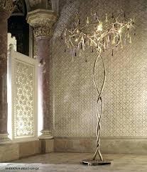 floor lamp chandelier floor floor lamp target by on interior crystal chandelier floor lamp target chandelier