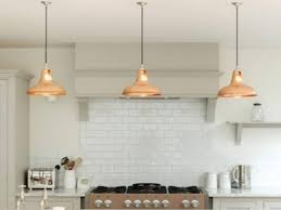 pendant lighting with matching chandelier phenomenal dining room and sconces beautiful home interior 34